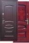 Дверь s95 - Дверь S-95  атмосферостойкий трансфер (старое дерево 3D). Металлическая входная дверь пр-во Китай. Покрытие атмосферостойкий трансфер (старое дерево 3D). Размер 860/960 х 2050 х 70. Открывание левое/правое. Петли внутренние. 2 замка.