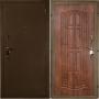 Входная дверь Грань (Антарес) люкс