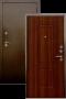 Входная дверь Триумф - Дверь