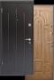 Дверь Арго 3 - Дверь